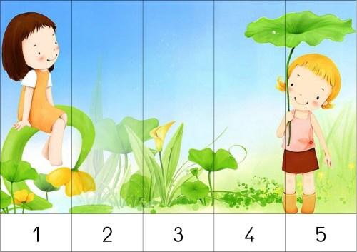 puzzlez-1-5-abn9