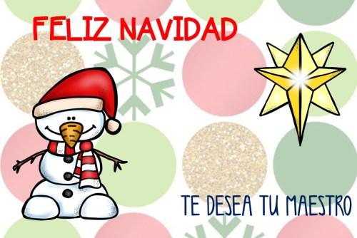tarjetas-felicitacion-para-navidad1
