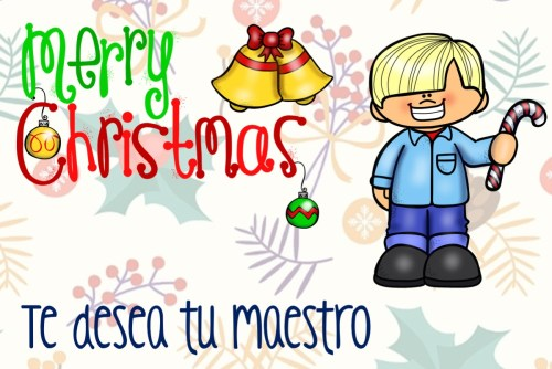 tarjetas-felicitacion-para-navidad12