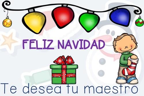 tarjetas-felicitacion-para-navidad13