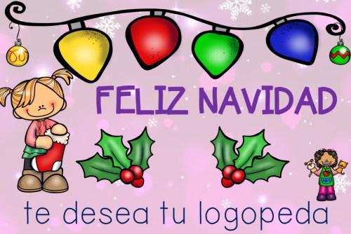 tarjetas-felicitacion-para-navidad6
