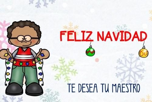 tarjetas-felicitacion-para-navidad8