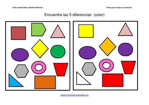 tdah-diferencias-entre-conjuntos-formas-tamano-y-colores-001