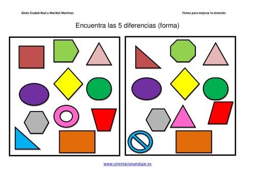 tdah-diferencias-entre-conjuntos-formas-tamano-y-colores-002