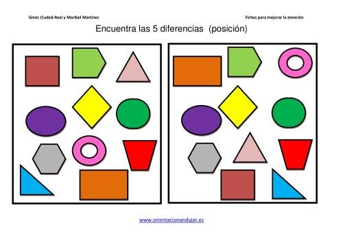 tdah-diferencias-entre-conjuntos-formas-tamano-y-colores-003