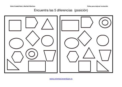 tdah-diferencias-entre-conjuntos-formas-tamano-y-colores-005