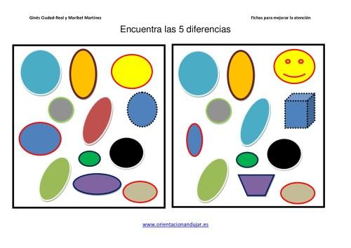 tdah-diferencias-entre-conjuntos-formas-tamano-y-colores-011