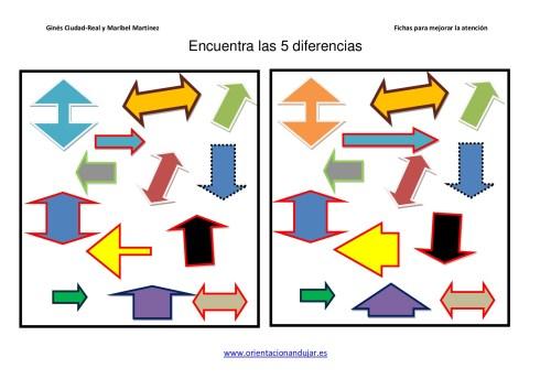tdah-diferencias-entre-conjuntos-formas-tamano-y-colores-013