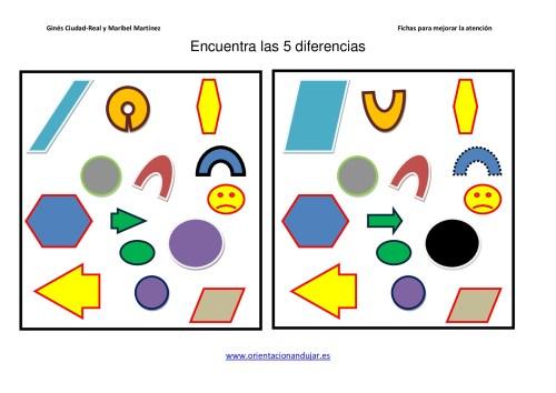 tdah-diferencias-entre-conjuntos-formas-tamano-y-colores-018