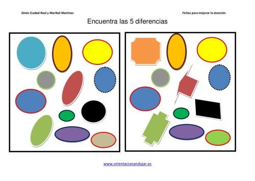 tdah-diferencias-entre-conjuntos-formas-tamano-y-colores-019