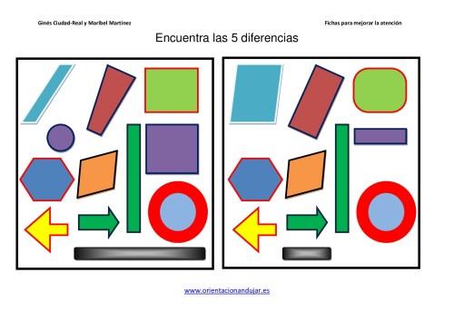 tdah-diferencias-entre-conjuntos-formas-tamano-y-colores-022