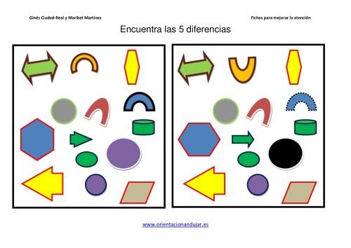 tdah-diferencias-entre-conjuntos-formas-tamano-y-colores-024