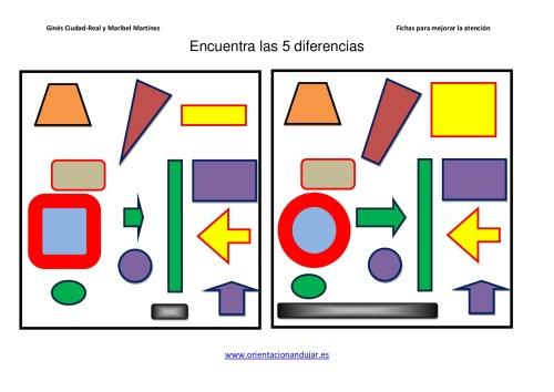 tdah-diferencias-entre-conjuntos-formas-tamano-y-colores-025
