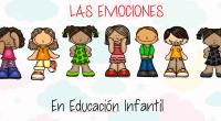 Se ha comprobado que la educación infantil es una de las etapas más importantes en la vida del individuo, ya que en ella se cimientan factores tan importantes en el […]