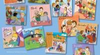 El calendario trata de ser un juego, a modo de guía para la familia, para ensayar actividades que entrenen los saberes de nuestros hijos e hijas, y aumenten las oportunidades […]