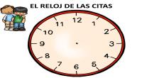 La dinámica «el reloj de las citas» puede utilizarse como metodología de trabajo cooperativo, bien para iniciar un bloque temático o bien para hacer un repaso de los contenidos tratados. […]