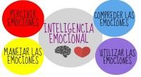 Tal como ocurre con otras temáticas, la educación emocional ha sido ignorada hasta hace pocos años. Con el programa de intervención que este documento contiene, se pretende que cobre la […]