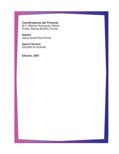 Manual de 50 experimentos para todos los cursos de primaria la ...