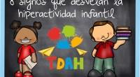El síndrome de hiperactividad y déficit de atención no es una enfermedad, sino una alteración neurológica que modifica la conducta del niño. Es el trastorno psiquiátrico más frecuente en la […]