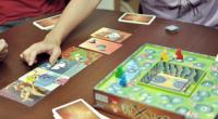 Os dejamos este interesante trabajo realizado porPatricia Ruiz Castellano donde aborda el empleo de los juegos de mesa en la mejora de la comprensión lectora. En este artículo se expone […]