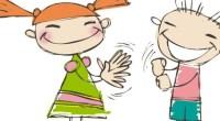 Es un déficit total o parcial en la percepción auditiva. Si se pierde esta capacidad de forma parcial se denomina hipoacusia y si se pierde por completo se llama cofosis. […]