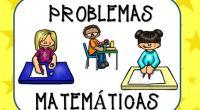 La resolución de problemas debe trabajarse de forma activa, como fruto de variadas reflexiones sobre los contenidos conceptuales y procedimentales que se poseen, para retomar en cada momento aquello que […]