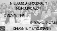 El objetivo general del CURSO INTELIGENCIA EMOCIONAL Y NEUROEDUCACIÓN es conocer cómo es, cómo se estructura, cómo funciona y cómo aprende el cerebro humano, así como todos los factores que […]
