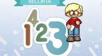 Muchos niños de 3 años conocen gran cantidad de números y hasta los dicen en orden. Esto puede dar la sensación de que saben contar, pero en relidad no […]