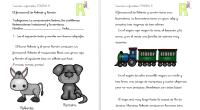 """Os dejamos este divertido cuento adaptado por nosotros especialmente para trabajar con niños que presentan problemas de lectura con la letra """"r"""" rotacismo, un tipo de dislalia funcional que presentan […]"""