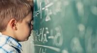 Pero ¿cómo se puede reconocer la discalculia? Antes que nada es importante distinguir entre un niño al que se le dan mal las matemáticas y otro que realmente tiene dificultades […]