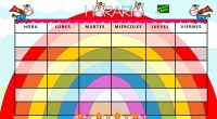 En la distribución del tiempo en el centro educativo han de relacionarse las decisiones tomadas en distintos niveles de distribución de tiempo. Si cuando el profesorado realiza una sesión de […]