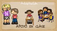 Una adaptación curricular es un tipo de estrategia educativa, generalmente dirigida a alumnos con necesidades educativas especiales, que consiste en la adecuación del currículum de un determinado nivel educativo, con […]