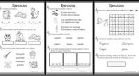 Más de 50 ejercicios de lecto-escritura para preescolar y primaria Para descargar las imágenes pincha en la imagen que quieres descargar, se abrirá en una nueva ventana, pincha de nuevo […]