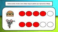 Conciencia fonológica: contar sílabas. con estas divertidas actividades de dibujar puntitos según el número de sílabas que tenga la palabras  Descripción: Actividad de segmentación de palabras en sílabas. El […]