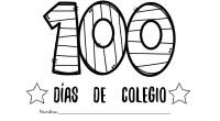 Os compartimos este fantastico material para trabajar 100 DÍAS DE COLE creado porMíriam La clase de Miricletacreadora del blogPROFE MIRICLETA,donde vaís a encontrar una gran cantidad de materiales e ideas […]