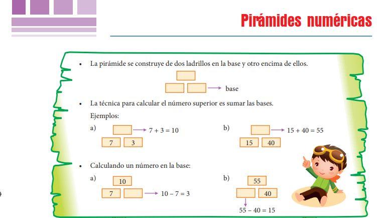 Completo Cuaderno De Razonamiento Matematico Para 3º De Primaria Orientacion Andujar