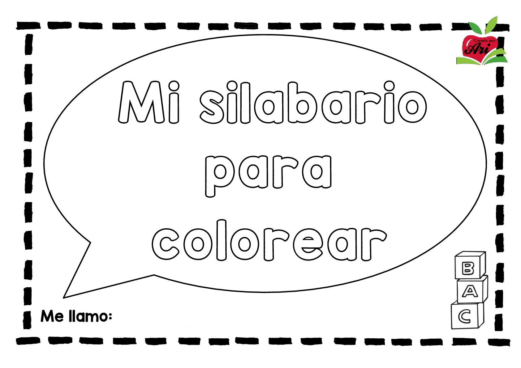 Vistoso Además Colorear Páginas 2 ° Grado Adorno - Ideas Para ...