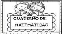 Cuaderno para desarrollar el PENSAMIENTO MATEMÁTICO 60 paginas Pensamiento Matemático La inteligencia lógico matemática, tiene que ver con la habilidad de trabajar y pensar en términos de números y la […]