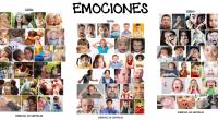 Os dejamos estas fantásticas láminas creadas por África Herrera del blog La burbuja del lenguajecon las cuales podemos trabajar en nuestras clases el reconocimiento de emociones con imágenes de niños […]