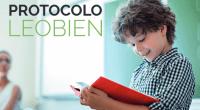 Este protocolo nace de una gran ambición, ambición que tenemos muchos de los que nos dedicamos a la enseñanza, en sus diferentes vertientes: Que los niños sean felices y aprendan […]