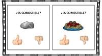 Hoy os traemos 10 fichas de categorización donde se trabaja la estimulación cognitiva, esta actividad especialmente útil para trabajar en el aula con alumnos con posibles necesidades educativas especiales. Si […]