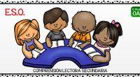 La comprensión lectora es una de las competencias básicas que todos los alumnos debe mejorar y que afecta de forma directa a todas las áreas. Su implementación no debe dejarse […]