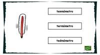 Hoy os traemos una colección de fichas para descargar e imprimir, que consiste en identificar entre varias palabras la que está correctamente escrita, para ello cuentan con las ayudas de […]