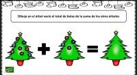 Aprovechando estas fechas que tanto gustan a nuestros peques, vamos a utilizar motivos y dibujos navideños para motivar a nuestros alumnos a practicar las operaciones básicas de forma visual a […]