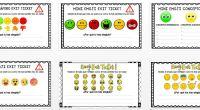 Los Exit tickets son cuestionarios sencillos de preguntas que se dan al final de una clase para que el alumno conteste en ese momento. Actualmente se están integrando en programas […]