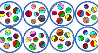 Os dejamos este sencillo juego de  mesa dobble para trabajar con nuestros alumnos/as. ElDobblees el último juego que ha caído en nuestras garras y al que estamos más que […]