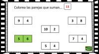 Una parte fundamental en las matemáticas es el cálculo mental,es decir,realizar las operaciones analizando los números que aparecen en las mismas, para emplear los procedimientos que mejor se adapten a […]