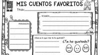 Genial organizador gráfico que hemos diseñado para nuestras compis de primaria para que sus alumnos organicen la información de los cuentos que leen sus alumnos. DESCARGA EL ORGANIZADOR EN PDF […]