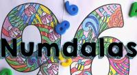 Os dejamos estas mandanúmeros llamadas nundalas que nos ha compartido José Escobedo y que nos vendrán fenomenal para trabajar la atención, creatividad, motricidad y una vez terminadas podemos decorar las […]