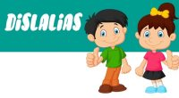 La dislalia es un trastorno en la articulación de los fonemas, o bien por ausencia o alteración de sonidos concretos o por la sustitución de éstos por otros de forma […]